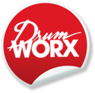 Drumworx drum lessons Norwich Norfolk
